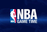 NBA TV commercial now casting kids and teens in San Francisco