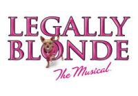 Legally Blonde Musical MD