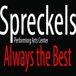 Spreckels Theatre Company Dance Auditions for 2015-2016 Season – SF Bay Area