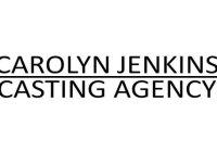 Carolyn Jenkins Casting Agency Atlanta