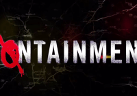 containment-show-title