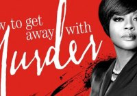 "casting call for ABC show ""How To Get Away With Murder"""