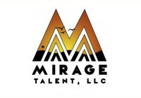Dance Orlando - Mirage Talent