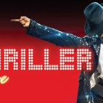 "Open Auditions for ""Thriller Live!"" European Tour – Singers in Los Angeles & NY"