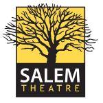 "William Shakespeare's ""Hamlet"" Salem MA"