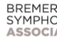 Bremerton Symphony Orchestra to hold auditions