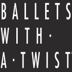 Ballet – Classically Trained Dancers for Paid Performances in NYC