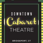 Children's Theatre 2015 / 2016 Season General Auditions – Bridgeport, CT
