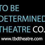 Touring Ontario Theater Company Seeks Actors for 2015 / 2016 Season Shows