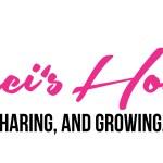 Chicago Theater for Teen Girls – Singers, Actors & Dancers