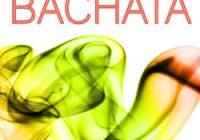 Bachata music video casting in Miami