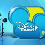 Video / Skype Auditions for Disney Channel & Disney Commercial, Kids, Families With Kids, Couples and Singles