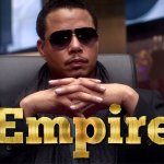 Get on 'Empire' – The Hit TV Series Casting Lots of Paid Roles