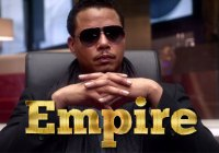 Empire season 2 casting call