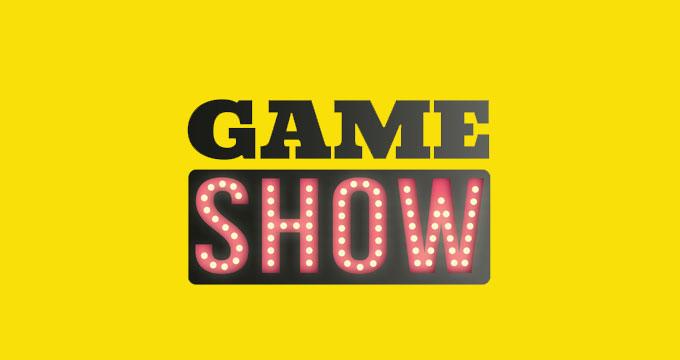 Game show Nude Photos 58
