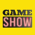 New Prime Time Game Show Casting Pop Culture Obsessed Teams of 2 in L.A. and NY