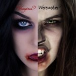 """Vampire Series """"Fang Wars"""" Has a Casting Call out for Teen Talent / Teen Actors in New Jersey"""