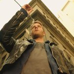 """CBS Show """"Limitless"""" Now Casting Paid Extras in NYC"""