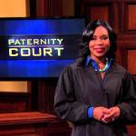 Paternity Court Casting Paid Audience Members in Atlanta