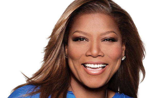 Queen Latifah film Miracles From Heaven now casting talent