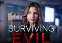 Cleveland casting call for Surviving Evil