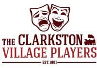 Clarkston Village Players - Detroit Theater