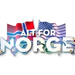 "Casting Call for ""Alt For Norge, The Great Norway Adventure"" 2017 Season 8"