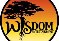 wisdom productions
