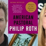 Casting Call in Pittsburgh for 'American Pastoral' Starring Ewan McGregor