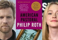 casting call for American Pastoral movie in PA