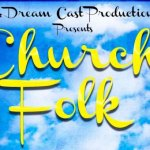 Raleigh, NC Community Theater Auditions