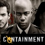 """New CW TV Show """"Containment"""" Has A Rush Casting Call Out for Atlanta Area Talent"""