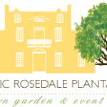 "Historic Rosedale Theater Auditions for Annual Play ""Spirits of Rosedale"" – Charlotte, North Carolina"