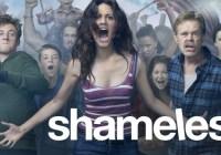 casting call for Shameless season 6