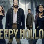 Sleepy Hollow Series Casting Call for Revolutionary War Soldier Types