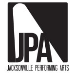 Auditions in Jacksonville NC for USO Variety Show – Dancers, Singers and Performers of All Kinds