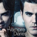 "Casting Featured Roles on ""Vampire Diaries"" and Extras in ATL"