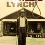"""New York City Theater Auditions for Experienced Actors in """"Searching For Willie Lynch"""""""