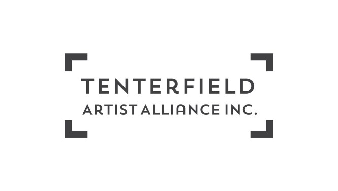Tenterfield Artist Alliance casting call