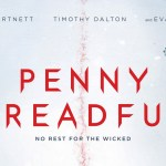 """San Francisco Student Film Project Seeks Actor for """"Penny Dreadful"""" Reenactment"""