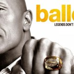 """Open Casting, Auditions Announced for HBO's """"Ballers"""""""