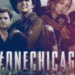 "NBC's ""Chicago PD,"" ""Chicago Fire"" & New ""Chicago Justice"" Cast Call for Crossover Special in Chicago"