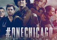 chicago-pd-crossover