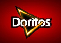 Casting Doritos commercial in NYC