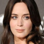 "Baby Casting for ""The Girl On The Train"" Starring Emily Blunt"