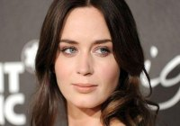 Baby casting for new Emily Blunt Movie Girl On The Train