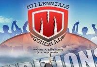 millennials-gone-mad