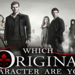 """The Originals"" Vampire Diaries Spin-off New Season Now Casting Extras in ATL"
