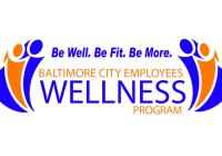 Performers wanted for Baltimore Wellness program in MD