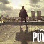 """PlayStation """"Powers"""" TV Show Casting Lots of Roles in Atlanta"""
